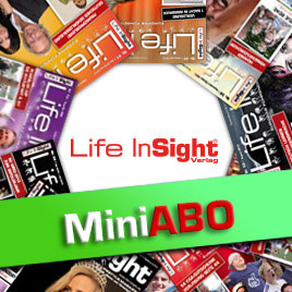 lifeinsight_abo_mini-3.jpg
